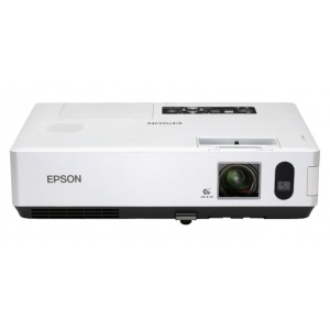 web epsonemp1825-9
