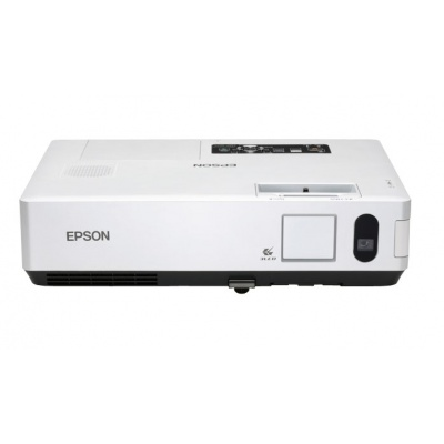 web epsonemp1825-3