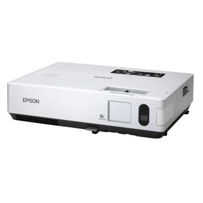 web epsonemp1825-4